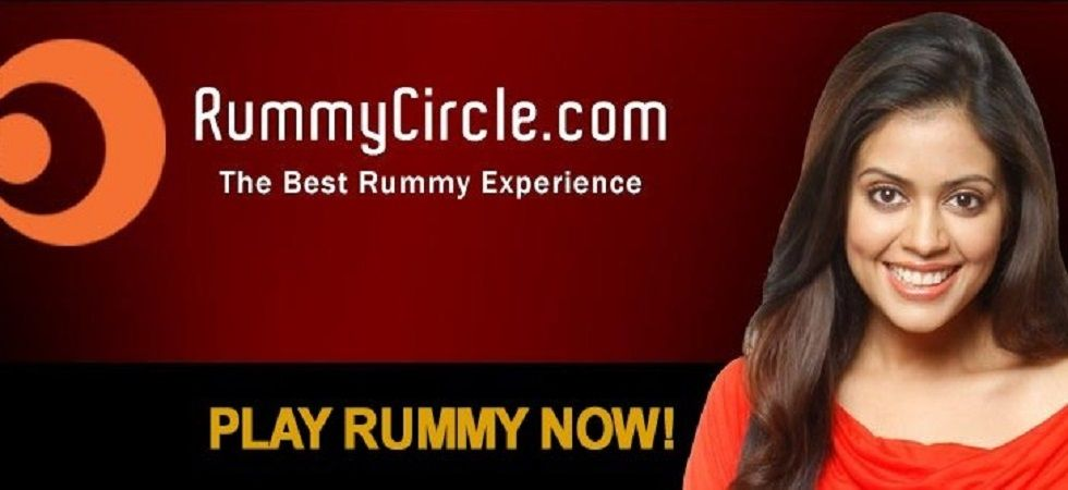 Competitive and Real Money Games is an Exciting Business in India: RummyCircle Takes Lead