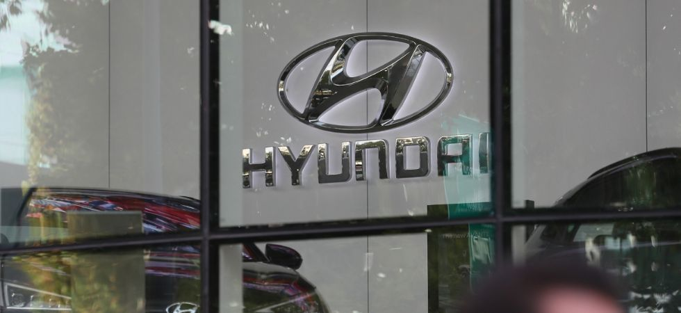 Hyundai Motor India Ltd (HMIL), is planning to start exporting its latest compact SUV 'Venue' from its Chennai factory in the next 3-4 months