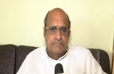 JDU will never be part of NDA led Union Cabinet in future, says KC Tyagi