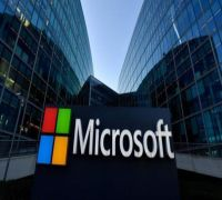 One Million computers still at risk of malware attack, warns Microsoft