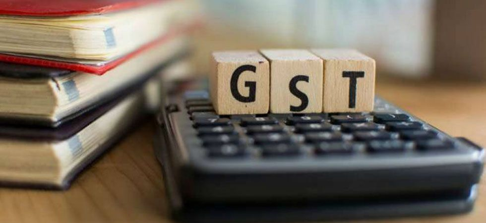 An amount of Rs 18,934 crore has been released to the states as GST compensation for the months of February-March, 2019.