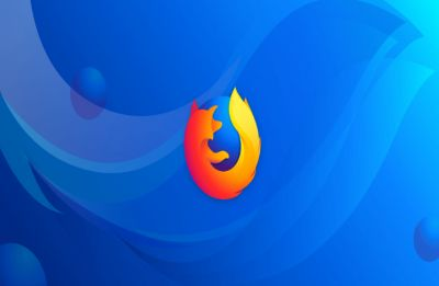 Mozilla Firefox introduces Enhanced Tracking Protection to block third-party cookies