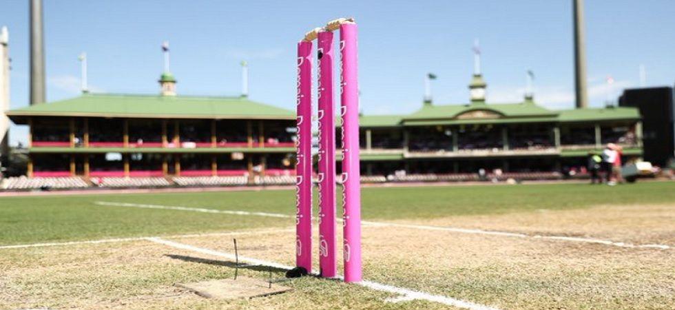 Australia vs West Indies Dream11 Prediction, Fantasy playing XI