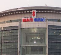 Maruti Suzuki saved 656 million litres of water in 2018-19 by dry wash initiative