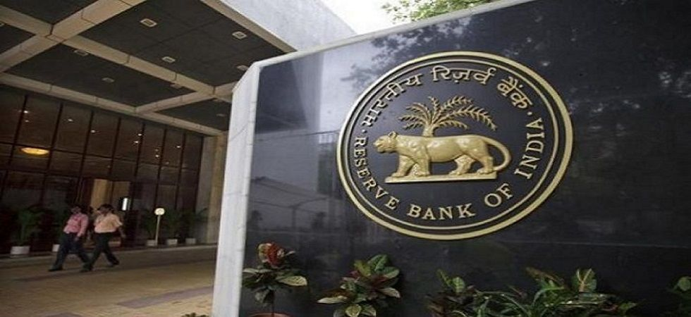 RBI will not hesitate to take any measure which is required to maintain the financial stability of the system including, shot-term, medium-term and long term, RBI Governor Shaktikanta Das said.