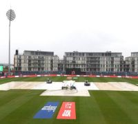 ICC Cricket World Cup 2019: Pakistan vs Sri Lanka game abandoned due to rain, wet outfield