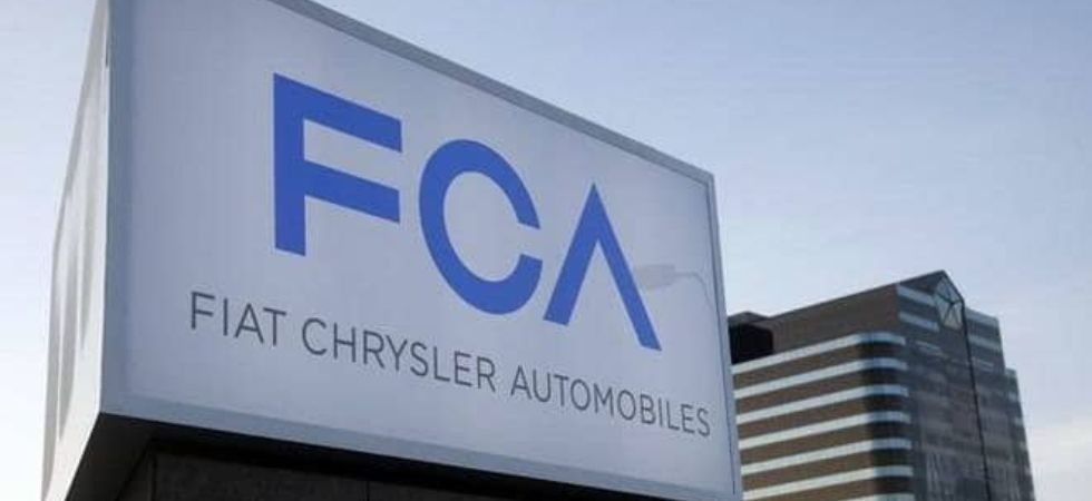 The Fiat Chrysler-Renault merger would have created a group worth more than $34 billion. (File Photo)