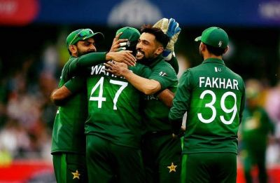 Pakistan's start in 2019 World Cup is eerily similar to the 1992 World Cup – Here is proof