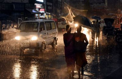 Monsoon likely to make onset over Kerala today, red alert issued for 4 districts