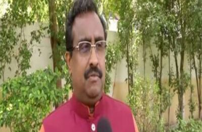 BJP didn't use military feats to win polls: Ram Madhav