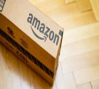 FedEx will stop air shipments of packages for Amazon within United States
