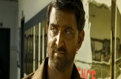 Hrithik Roshan's Super 30 triggers Bollywood debate on racism and class-caste stereotypes