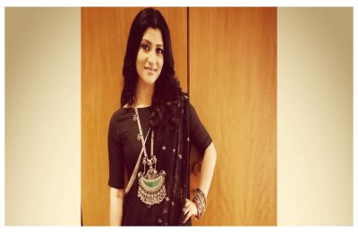 There aren't many good offers that come my way: Konkona Sensharma
