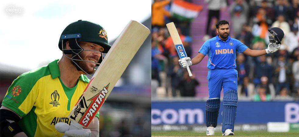 Cricket Live Streaming Ind Vs Aus Match 14 Watch India Vs