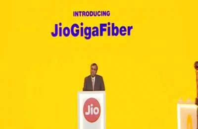 Jio GigaFiber gets cheaper, know all about new offer