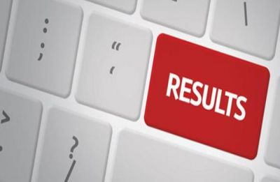 JIPMER Results 2019 ANNOUNCED, check merit list and counselling schedule here