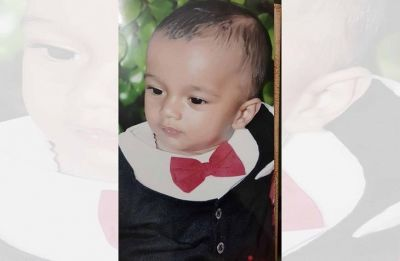 Operation to rescue 2-year-old boy stuck in borewell in 'final stage': Officials