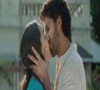 'Kabir Singh' not propagating self-destructive love: Kiara Advani