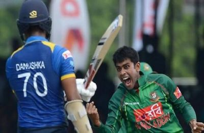 Live Streaming Cricket, BAN vs SL Match 16: Watch Bangladesh vs Sri Lanka ICC World Cup Live at Hotstar & Star Sports TV