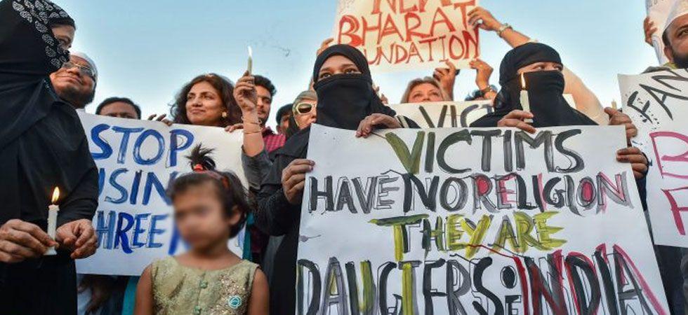 Kathua Rape: Timeline of the brutal case that shook entire