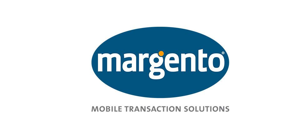 Margento is a Netherland-based mobile solutions company.