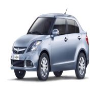 Over 2.5 lakh units of Maruti Suzuki Dzire sold in 2018-19