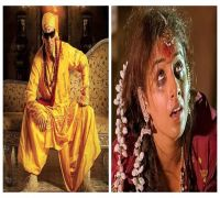 Bhool Bhulaiyaa 2 in making; Here's who can step in Akshay Kumar's shoes
