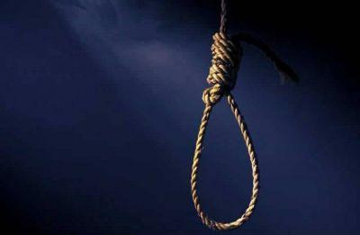 In 'dry' Bihar, drunk man found hanging in Bhagalpur police custody
