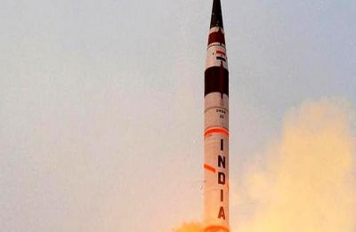 Modi govt approves setting up of new agency to develop sophisticated weapon systems, technologies