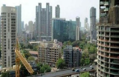 India's GDP growth overestimated by 2.5 per cent, says former CEA; government rubbishes claim
