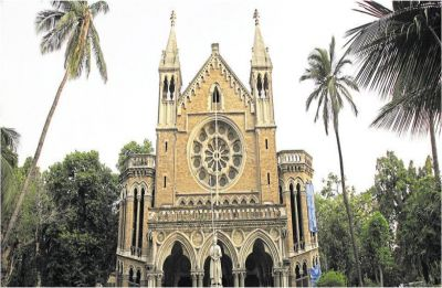 Mumbai University Admission 2019: Over 2.20 lakh registrations so far, first merit list to be declared on 13 June