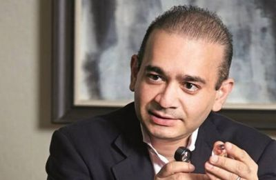 PNB scam case: Nirav Modi's bail hearing in London court concludes, decision today