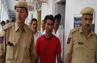 Crime news, Delhi crime news, NCR crime news, Mumbai crime news