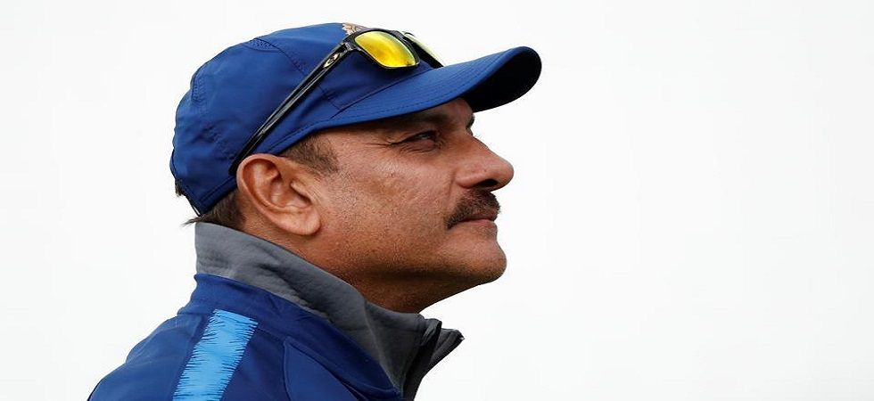 India will play their next game against New Zealand (Image Credit: Twitter)