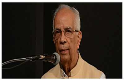 After fresh Kolkata violence, Bengal Governor calls all-party meet today to review situation