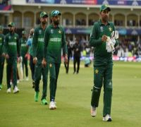 Pakistan must bring their A game and take early wickets against India: Waqar