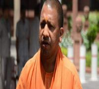 Yogi Adityanath asks authorities to be on guards against brain fever deaths in Bihar