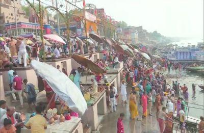 Nirjala Ekadashi 2019: All you need to know about significance, fasting rituals, tithi
