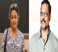 Tanushree Dutta on Nana Patekar getting clean chit: I still believe that I will get justice and victory will be mine