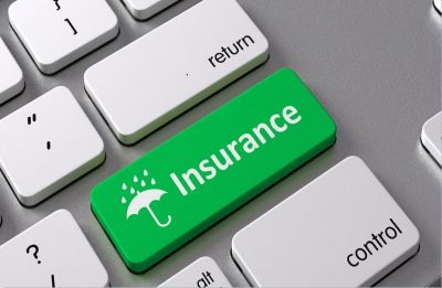 Non-life insurers' premium rises 16% to Rs 12,235 crore in May