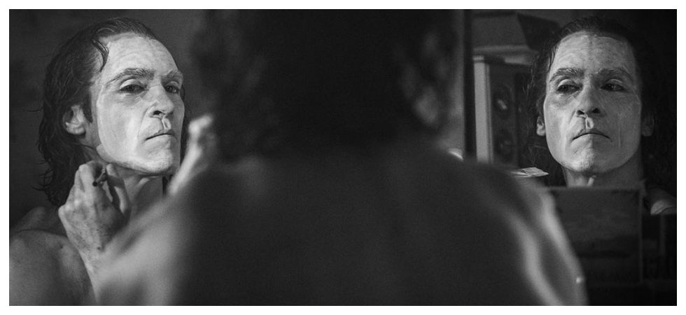 Joaquin Phoenix's 'Joker' to get an R-rating (Photo: Instagram)