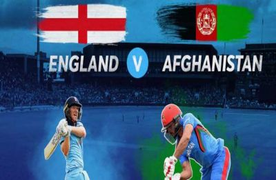 Live Streaming Cricket, England vs Afghanistan, ICC World Cup 2019: Watch ENG vs AFG Live Match at Hotstar & Star Sports TV Channel