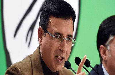 Congress terms Kashmir attacks result of 'intelligence failure', demands answers from Modi government