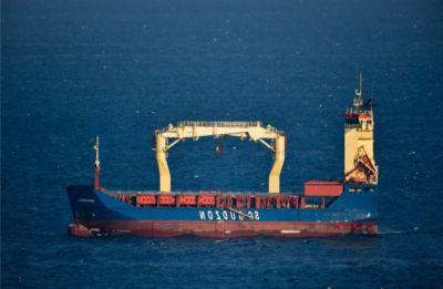 Russia, China collectively block US effort to halt North Korea fuel deliveries