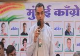 Congress leader Milind Deora supports 'one nation, one poll', says bold ideas rarely get bipartisan support
