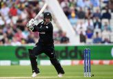 Live Cricket Score, NZ vs RSA, World Cup 2019: Martin Guptill gets hit wicket