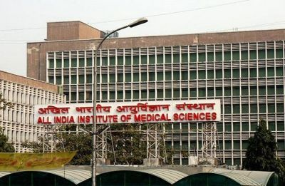 AIIMS PG Result 2019 announced online; Check the scorecard at aiimsexams.org