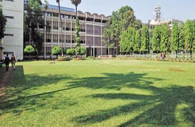 IIT-Bombay, IIT-Delhi, IISc-Bangalore among top 200 in prestigious QS global rankings