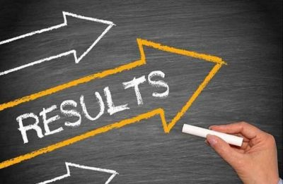 UP Polytechnic Result 2019: JEECUP declares UPJEE results at jeecup.nic.in, download your scorecard here