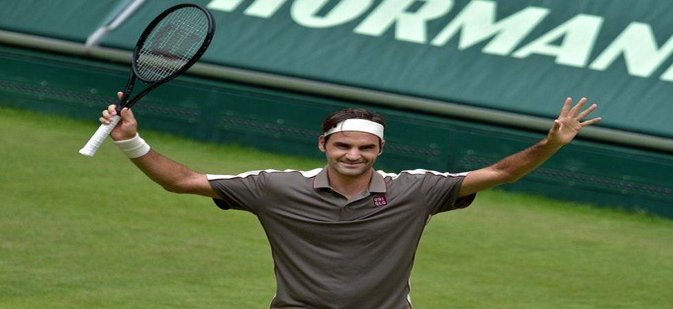 tennis jo wilfried temple tsonga